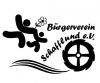 Vorschau:Bürgerverein Schafflund