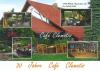 """Vorschau:Café """"Clematis"""""""