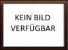 "Vorschau:""Jägerheim"""