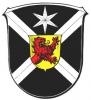 Vorschau:Sportverein Lißberg