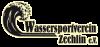 Vorschau:Wassersportverein (WSV) Zechlin e.V.