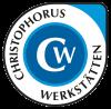 Vorschau:Christophorus-Werkstätten