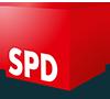 Foto zur Veranstaltung SPD-Ortsverein Stadt Immenhausen: Skatturnier
