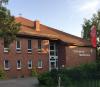 Vorschau:Diakonissen-Mutterhaus Genthin