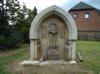 Denkmal der Gefallenen im 1. Weltkrieg, Sayda