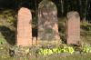 Denkmal der Gefallenen im 1. Weltkrieg, Friedebach