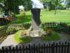 Denkmal der Gefallenen im 1. Weltkrieg, Ullersdorf