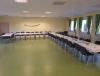 Vorschau:Dorfgemeinschaftshaus Zachow