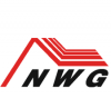 Vorschau:3. NWG Nauener Wohnungsbaugenossenschaft eG