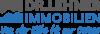 Vorschau:Dr. Lehner Immobilien GmbH