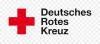 Vorschau:DRK Ortsverein Bokholt-Hanredder