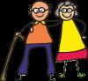 Vorschau:Senioren- u. Behindertenbeauftragte