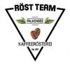 "Vorschau:Kaffeerösterei ""RöstTeam"""