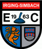 Vorschau:EC Irging-Simbach am Inn e.V.