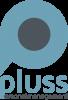 Vorschau:pluss Personalmanagement Pinneberg GmbH