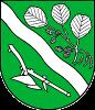 Gemeinde Ellerhoop