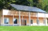 Vorschau:Förderverein Energiemuseum Rickenbach e.V.