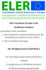 Vorschau:Forstbetriebsgemeinschaft Nazza