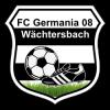 Foto zur Veranstaltung Hallenturnier des FC Germania