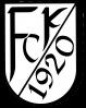 Vorschau:FC Kremmen 1920 e.V.