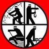 Vorschau:Freiwillige Feuerwehr Biebelried