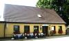 """Vorschau:Gasthaus """"Zum Dorfkrug"""""""