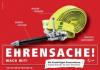 Vorschau:Freiwillige Feuerwehr Dörnthal-Sellanger
