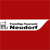 Foto zur Veranstaltung Weihnachtsbaumsammlung in Neudorf