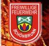 Vorschau:Freiwillige Feuerwehr Schönbrunn a. Lusen