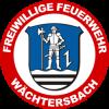 Vorschau:Freiwillige Feuerwehr Wächtersbach