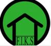 Vorschau:Fürstenwalder Informations- und Kontaktstelle für Selbsthilfegruppen e.V./F.I.K.S