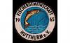 Vorschau:Fischereigemeinschaft Hutthurm e.V.