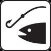 Vorschau:Malchower Sportfischerverein e.V.