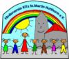 Vorschau:Förderverein KiTa St. Martin e.V.