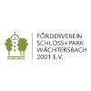 Foto zur Veranstaltung Jahreshauptversammlung des FV Schloss + Park e.V.
