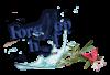 Vorschau:Forellenhof Themar