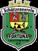 Vorschau:Schützenverein Fortuna Lauchhammer e.V.