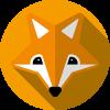Vorschau:Foxies Family GmbH -
