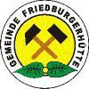 Friedeburgerhütte