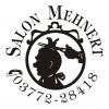 Vorschau:Friseursalon Mehnert