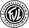 Vorschau:Fußballverein Liedolsheim 1912 e.V.