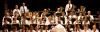 Vorschau:Feuerwehrorchester Husby