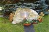 Gedenkstätte für die Opfer von Krieg und Gewalt