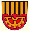 Gemeinde Brahmenau