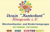 Vorschau:Kunterbunt Königerode e. V.
