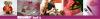 Vorschau:Geuder Haushaltwaren GmbH