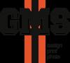 Vorschau:GMS GmbH