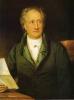 """Vorschau:""""Auf Goethes Spuren"""""""