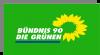 Vorschau:Bündnis 90 / Die Grünen