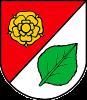 Gemeinde Groß Offenseth-Aspern